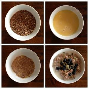 nut-oatmeal